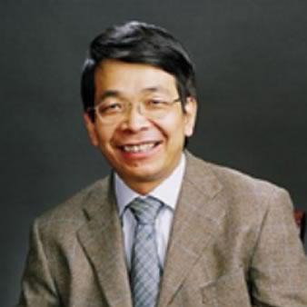 Professor Fengxi Su, M.D.