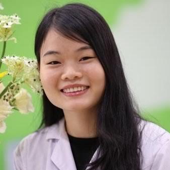 Limi Zhong