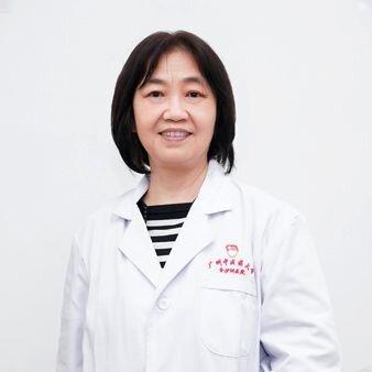 Dr. Yan Zhao, M.D.