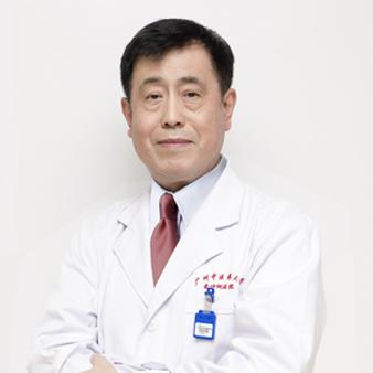 Dr. Yang WANG