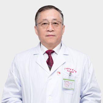 Dr. Yuandong WANG